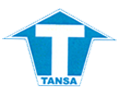 TANSA Equipments Pvt. Ltd.